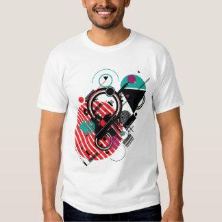 Shimata T-shirt