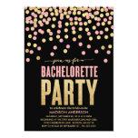 bachelorette, party, wedding, bride, invites,