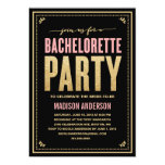 wedding, bachelorette, party, celebration, bride,