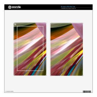 Shimmering Satin.JPG Decals For Kindle Fire