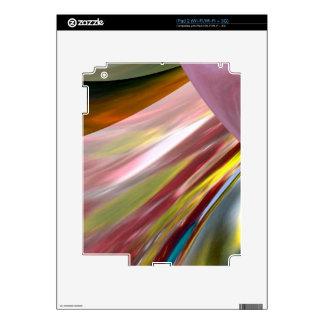 Shimmering Satin.JPG iPad 2 Decals