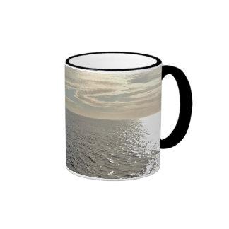 Shimmering Seas Mug
