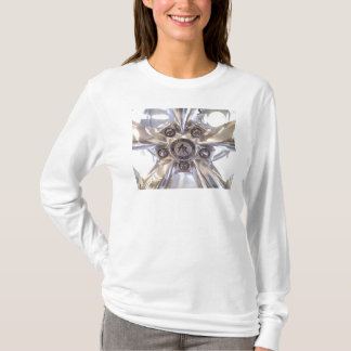 shine2 T-Shirt