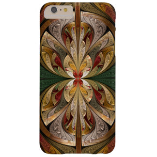 Shine and Rise Barely There iPhone 6 Plus Case