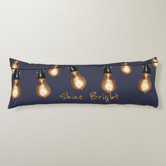 Zazzle String Lights : String Lights Pillows - Decorative & Throw Pillows Zazzle