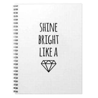 Lyrics Notebooks & Journals | Zazzle
