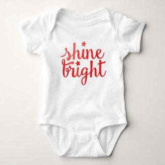 """""""Shine Bright"""" Redheads are Brighter Creeper"""