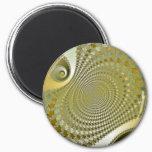 Shine - Fractal Magnet