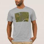 Shine - Fractal T-Shirt