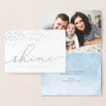 """Shine 