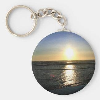 Shine On Keychain