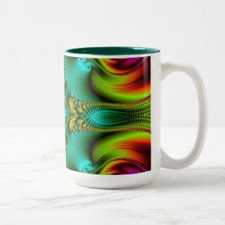 Shine On Mug