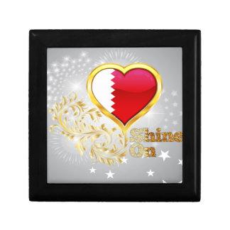 Shine On Qatar Jewelry Boxes