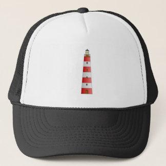 Shine On Trucker Hat