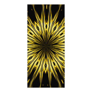Shine_ Rack Card