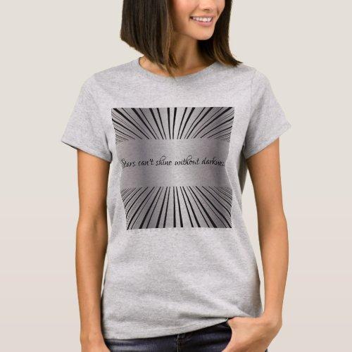 Shine T_Shirt