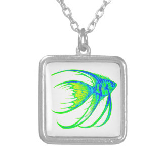SHINE THE COLORS JEWELRY
