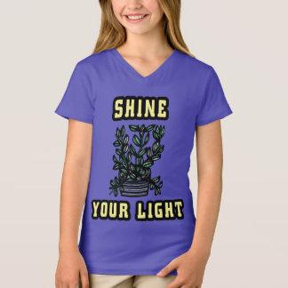 """""""Shine"""