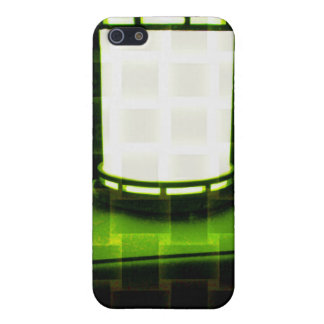 Shine your light_ covers for iPhone 5