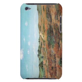 Shinecock Hills by William Barely There iPod Case