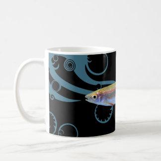 Shiner Classic White Coffee Mug