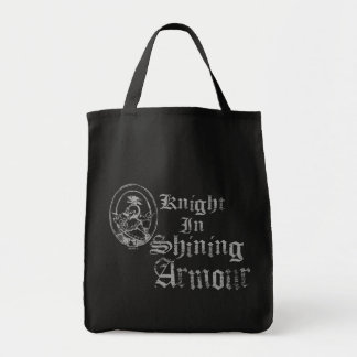 Shining Armour Drk Bag