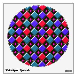 create your own wall decals amp wall stickers zazzle create your own wall stickers streetwallz com