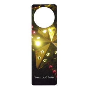 firs door hangers zazzle