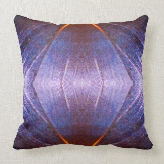 Shining Hour Pillow