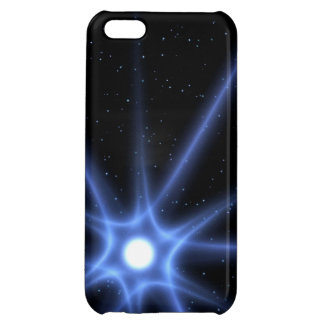 Shining Star Case For iPhone 5C