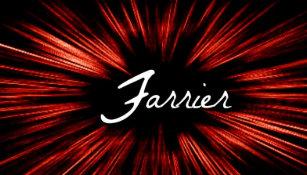 Farrier Business Cards Zazzle