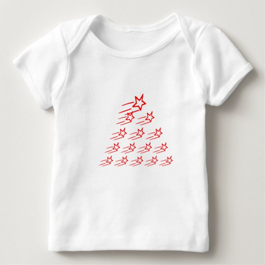 Shining Star Gifts for all Baby T-Shirt