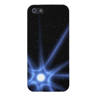 Shining Star Cover For iPhone 5