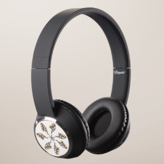 Shining Stars Headphones