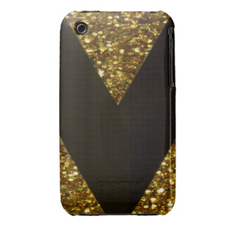 Shinny look IPhone 4 Case