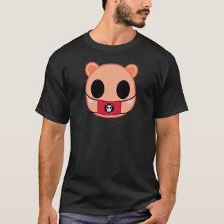 Shino the Squirrel (Head) T-Shirt