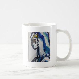 Shinobi Nobungana Jubuki Coffee Mug