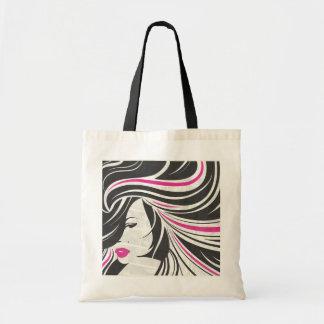 Shinto Canvas Bag