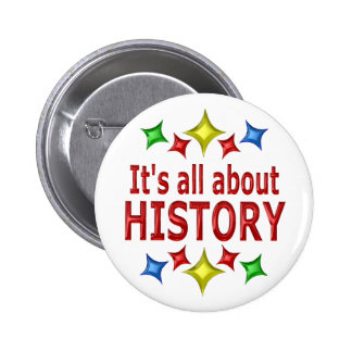 Shiny About History Pins