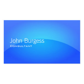 Apps Business Cards & Templates