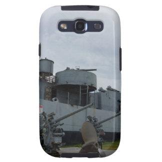 Ship Samsung Galaxy S3 Cases