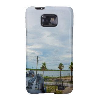 Ship Samsung Galaxy S2 Cover