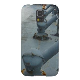 Ship Galaxy Nexus Covers
