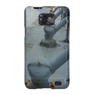 Ship Samsung Galaxy SII Covers