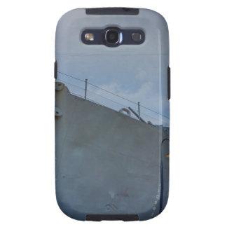 Ship Samsung Galaxy S3 Cover