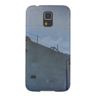 Ship Galaxy Nexus Cover