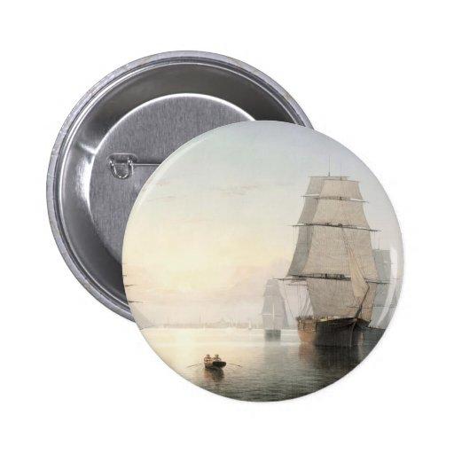 ship historical button