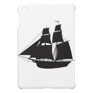 ship iPad mini case