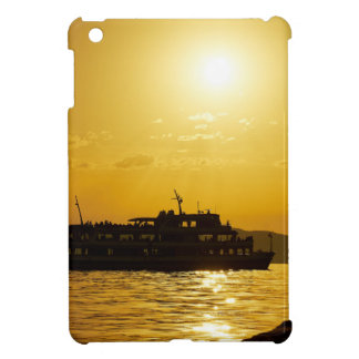 ship iPad mini cover