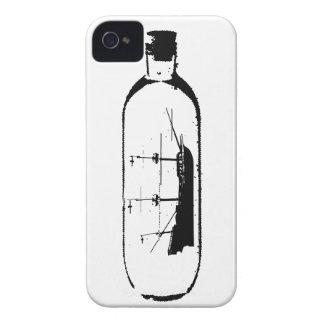 ship iPhone 4 Case-Mate case